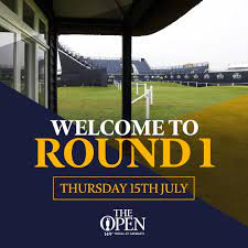 The Open (@TheOpen)