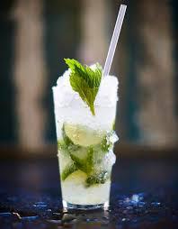 Drinks Mojito Mojito Drinks Tube Recipes