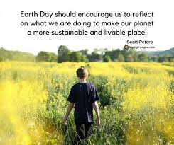 Earth Day Quotes Mesmerizing 48 Inspirational Earth Day Quotes SayingImages