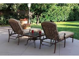 furniture Granite Patio Bar Set Table Tops Round Diy Outdoor Build
