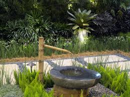 Small Picture zen garden design Zen Gardenjpg provided by Cortada