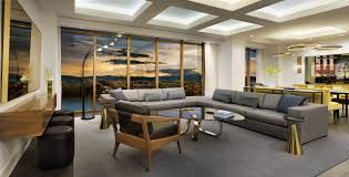 Las Vegas Hotels With 2 Bedroom Suites Las Vegas Delano Hotel