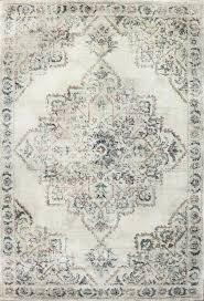 cream area rug cream area rug 5x8