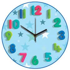 wall clocks smith taylor