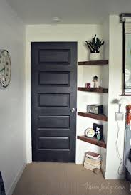 furniture small apartment. small space solutions 7 spots to add a little extra storage furniture apartment
