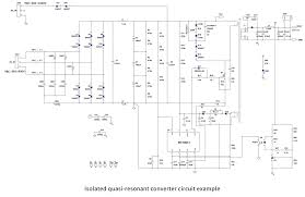 Dc Dc Converter Design Examples Example Circuit And Component List Basic Knowledge Rohm