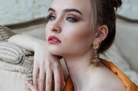more makeup services