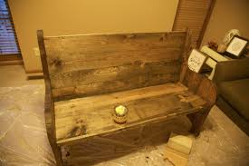 rustic look furniture. You Will Need To Use A Rag Rub Off Some Of The Excess Stain And Build Texture. This Is Very Important For Proper Rustic Look! Look Furniture