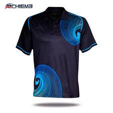Best Cricket Jersey Designs 2018 Cricket Team Jersey Design Cricket Jersey Online View Design Cricket Jersey Custom Made Product Details From Shenzhen Achieve Sportswear Co Ltd