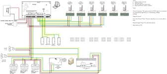 fire alarm system wiring diagram pdf valid fire alarm wiring diagram wiring diagram for power mirrors