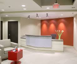 design ideas for office.  office large size of radiant office design interior ideas for  to s
