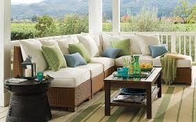 Patio Furniture Arrangement Ideas at Home design concept ideas