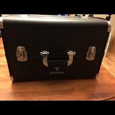 younique makeup trunk