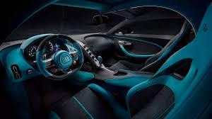 6,838 likes · 7 talking about this. Bugatti Divo Details Specs Bugatti Broward