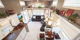 model home furniture for sale. Your Home Away From Doesn\u0027t Have To Be Out Of State. Traveling Far Defeats The Purpose You Going On A Getaway, And Wastes Precious Time Model Furniture For Sale