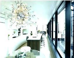jonathan adler meurice chandelier lighting rectangular