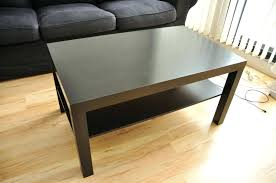Modern Coffee Tables For Sale Nice Wooden Coffee Tables Coffee Tables For Sale Coffee Tables For