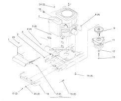 Kohler Engine Cv16s Wiring Diagram