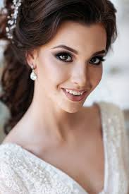 Best Diy Wedding Makeup Ideas On Pinterest Wedding Makeup