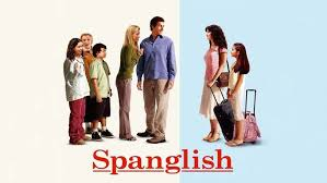 spanglish film the social encyclopedia spanglish film movie scenes