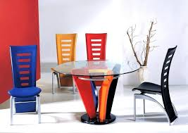 funky dining room furniture. Smart Nice Funky Dining Room Chairs New Zealand Astounding Table And On Best Design With X.jpg Furniture O