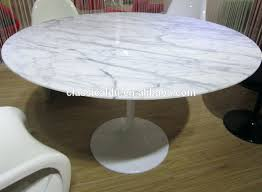 round stone top coffee table white marble top round dining table white marble top round dining