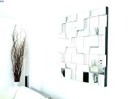 bathroom pictures to hang hanging wall mirror wall mirrors hanging hooks bathroom mirrored decorative hang wall