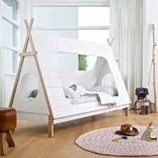 unique childrens bedroom furniture. White Tent Unique Childrens Beds For Boys \u0026 Girls Modern Toddler Bedroom Furniture E