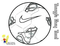 Soccer Coloring Sheet Printable Soccer Coloring Pages Photo Download