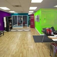 office color schemes. best office color paint schemes interior commercial colors for interiors . suggestions top