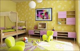 Small Picture Home Interior Design Images Custom Decor Interior Design At Home