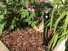 Low Voltage Tester For Landscape Lighting Review Rings New Outdoor Lighting Products Are Brilliant