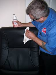 best fabric cleaner for furniture. fabric upholstery leather cleaning services in loughborough leicestershire best cleaner for furniture