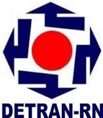 Resultado de imagem para DETRAN RN/LEILÃO