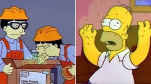 Did The Simpsons predict coronavirus and Kobe Bryant's death? - NZ ...