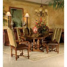 Tuscan Dining Room Magnificent Tuscan Dining Room 59 Regarding Decorating Home Ideas