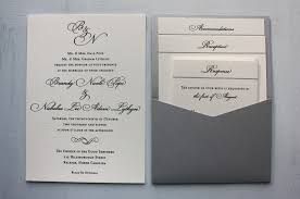 silver wedding invitations in addition to redesign your wedding invitation template 31 source pіcsearch cоm