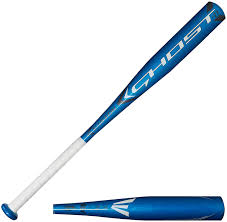 Best Softball Bats For 8 Years Old 2019 Ibatreviews