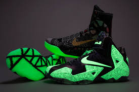 lebron shoes 2014. the 2014 all-star game sneakers for kevin durant, kobe bryant and lebron james lebron shoes l
