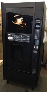 Coffee Vending Machine Pictures Awesome Refurbished GPL 48 Coffee Vending Machines Coffee Vending