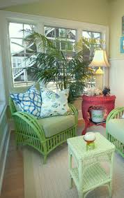 Best 25+ Cottage porch ideas on Pinterest | Victorian gliders, Victorian  outdoor gliders and Porch