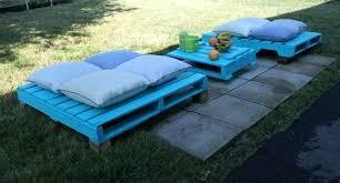 diy outdoor furniture cushions. Diy Garden Furniture Cushions Brilliant Outdoor Ideas That Are Totally Unique Set