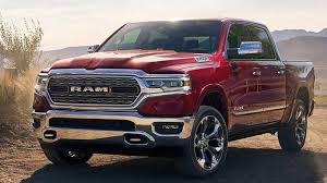 2019 Ram 1500 | Ram 1500 in Sterling, IL | Kunes Country C-B of Sterling
