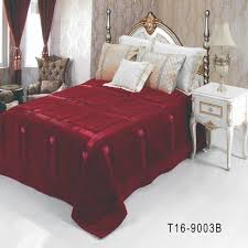Russian coverlets Quilt thick bed Sheet bedspreads Bed Cover 220 ... & Russian coverlets Quilt thick bed Sheet bedspreads Bed Cover 220 * 240 cm  Size hot sale Bedspread onDouble Bed CLORIS T16-in Bedspread from Home &  Garden on ... Adamdwight.com