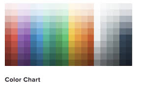 For Designers Online Picker Retrieves Color Codes In Html