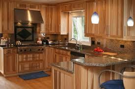 Lowes Custom Kitchen Cabinets Kitchen Kitchen Cabinets Custom Cabinets Meridian Kitchen And