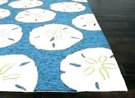 navy chevron outdoor rug target blue outdoor rug navy chevron outdoor rug target outdoor rugs medium