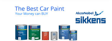 The Best Car Paint Your Money Can Buy Gabystores