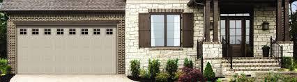 8700 vinyl garage doors sonoma panel