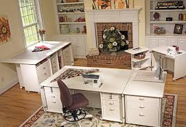 Fabulous Sewing Quilting Room Designs 62 In with Sewing Quilting ... & Fabulous Sewing Quilting Room Designs 62 In with Sewing Quilting Room  Designs Adamdwight.com